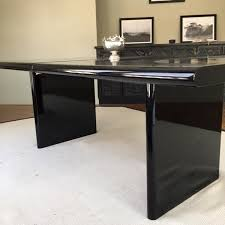 Ideas For Lacquer Furniture Design Catchy Ideas For Lacquer Furniture Design With Regard To Black