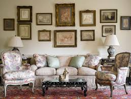 country french decor fabulous images about decor and crafts on