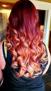 Cherry Bomb Hair Color 45 Best Hair Images On Pinterest Hairstyle Hair And Plaits