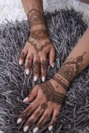 henna tattoo artist other health fitness u0026 beauty gumtree