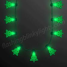 led christmas tree lights christmas tree light up products by flashingblinkylights