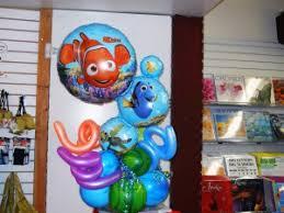 balloon delivery bay area theme party balloons berkeley ca san francisco bay area