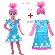 best 25 children costumes ideas on pinterest play dress up
