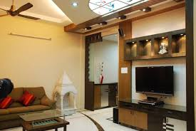 Home Design Ideas Bangalore Beautiful Home Interior Designs Of Apartment Residential Indra