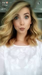 243 best zoella images on pinterest youtubers joe sugg and zoella