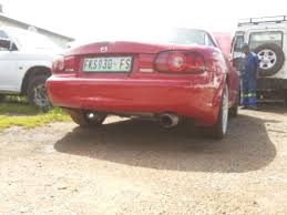 lexus v8 for sale cape town who does lexus v8 properly page 3