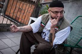 islam in the slums u2013 the eye in islam