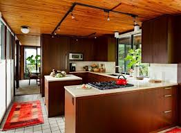 kitchen color schemes with brown cabinets how to create kitchen color schemes