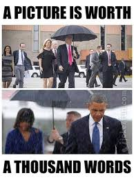 joke4fun memes trump vs obama