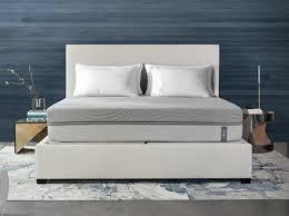 Sleep Number Adjustable Bed Frame I10 Smart Bed 360 Series Sleep Number Site