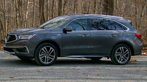 odyssey car reviews and news at carreview com cars trucks fox news