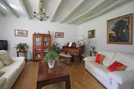chambres d hotes limoges chambres table d hôtes à proximité de limoges et de l a20
