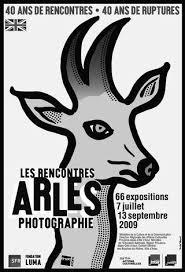 bureau de change arles rencontres d arles 2009 photography by bint bint issuu