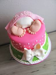 baby shower cake ideas for girl shower cake ideas