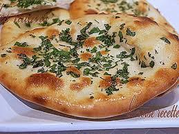 amour cuisine chez sihem recettes d amour de de cuisine de sihem