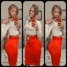 56 year old ebony women black don t crack is a fact 2015 studies support it sports