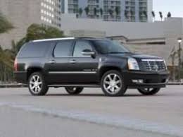 build a cadillac escalade build a 2012 cadillac escalade esv configure tool autobytel com