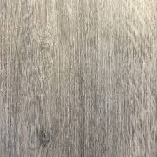 Weathered Wood Laminate Flooring Hollywood 6 5mm Waterproof Wpc Flooring With Coremax By Vienna