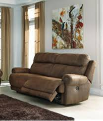 Simmons Upholstery Furniture Amazon Com Simmons Upholstery Phoenix Mocha Double Motion Sofa