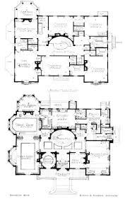 Baths Of Caracalla Floor Plan Mediterranean Mansion Floor Plans Entrancing For Mansions Corglife