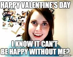 Valentine Meme - 30 best happy valentine s day memes happy wishes