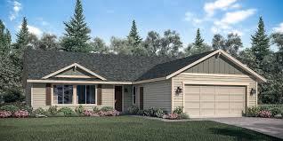 adair home plans the deschutes custom home floor plan adair homes
