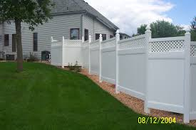 index of wp content flagallery vinyl fence