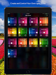 philips hue christmas lights palettes dynamic effects for philips hue lights on the app store