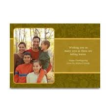 grateful grandkids happy thanksgiving greeting cards from treat