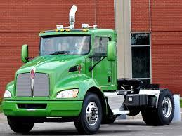 2009 kenworth truck kenworth t370 hybrid u00272009 u2013pr