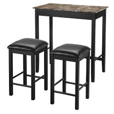 bar stools sensational outdoor bar table and stools image ideas