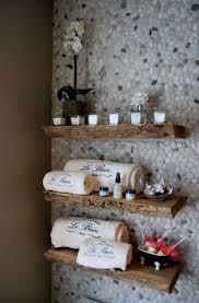Decorative Wooden Shelf Edging Best 25 Natural Shelves Ideas On Pinterest Tree Shelf Floating