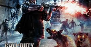 call of duty world at war apk call of duty world at war zombies apk archives tech inside