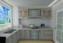 3d kitchen design free download kitchen design 3d software wonderful kitchen inspirational kitchen