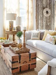 home goods furniture end tables sofas return policy quality finds