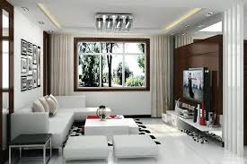 interior decoration tips for home house decoration idea innovative interior home decoration easy home