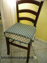 cuscini per sedie cucina ikea cuscini per sedie moderne nf36 pineglen