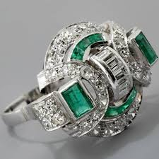 world s most expensive earrings 99 best jewelry images on jewelry rings and beautiful