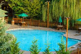 westgate smoky mountain resort tennessee vacation rentals with