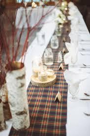 best 25 plaid wedding ideas on pinterest tartan wedding groom