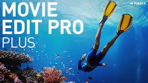 Home Design Suite Tutorial Videos Magix Movie Edit Pro Plus U2013 Tutorials