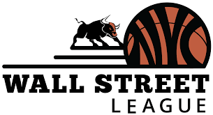 nyc basketball league about nyc basketball league u0026 why we have