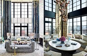 jean louis deniot interior designer paris style home decor