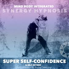 mind body integrated synergy hypnosis sound mind lab self help