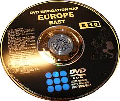 lexus canada navigation update diy updating your navigation dvd with new version page 3