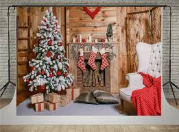 backdrops for 2018 fireplace backdrops for photography wood house green