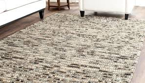Area Rugs Uk Woven Area Rugs Cotton Carpet Rug With Tassels Multicolored