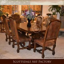 fine dining room tables home interior decor ideas