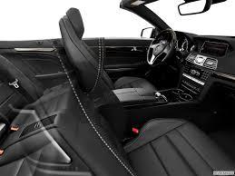 Mercedes Benz E Class 2014 Interior 8923 St1280 160 Jpg