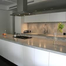 the advantages and disadvantages of concrete countertops ward the advantages and disadvantages of concrete countertops